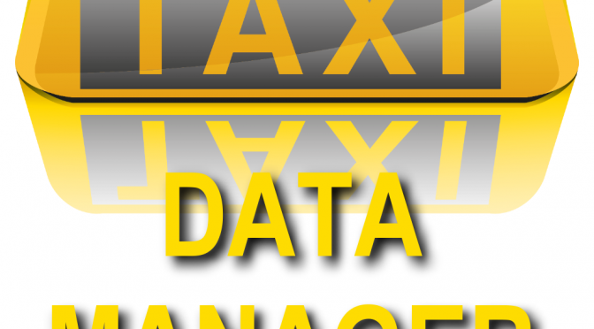 TaxiDataManagerArtwork1024x1024