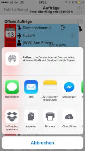Datei 18.01.17, 21 30 28